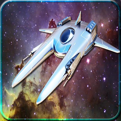 モダン スペース ラン 3D 休閒 LOGO-玩APPs