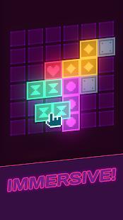 GlowGrid 2 2