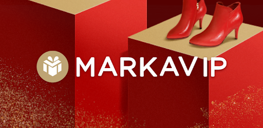 Приложения в Google Play – MarkaVIP - <b>2019</b> Ramadan Mega Sale