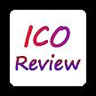 ICO Review APK