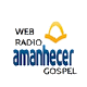 Web Rádio Amanhecer Gospel Download on Windows