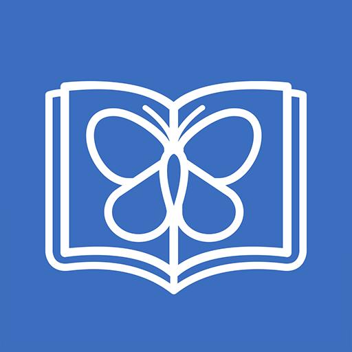 FreePrints Photobooks – Livres photo gratuits Icon
