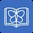 FreePrints Photobooks - Livres photo gratuits icon