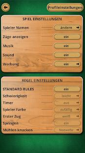 Mühle Kostenlos Online Spielen