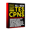 Modul CAT CPNS icon
