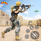 Counter Terrorist Special Ops 2019 APK