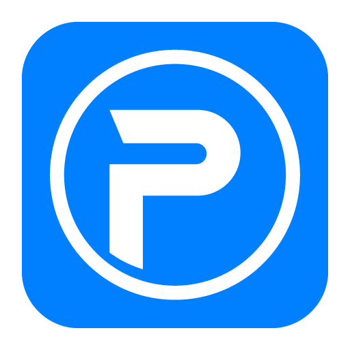 Android aplikacija Patroler