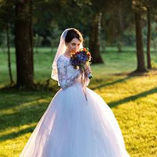 Svatební fotograf Sergey Zhirnov (zhirnovphoto). Fotografie z 12.07.2016