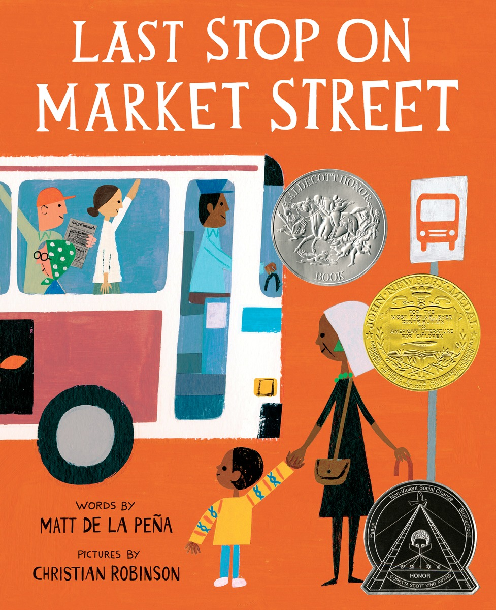 LAST STOP ON MARKET STREET Cover with medals.jpg