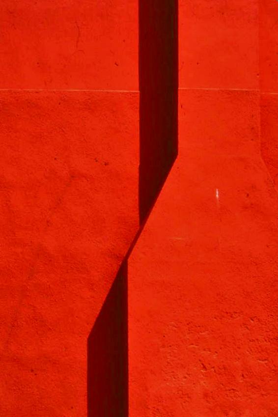 Linea d ombra di Silvano