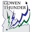 Gowen Thunder icon