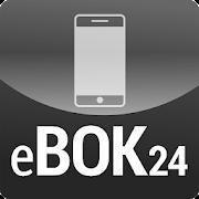 eBOK24