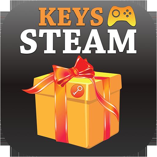 Заработок Steam Аккаунты Ключи (app)
