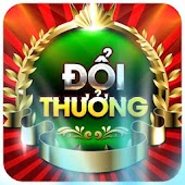 Tải Game Game danh bai doi thuong 2017
