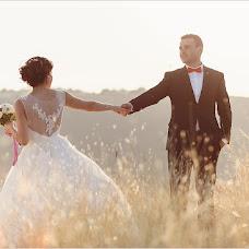 Wedding photographer Kirill Kononov (wraiz). Photo of 25.05.2017