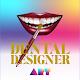Download Dental Designer Art For PC Windows and Mac