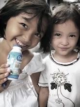Photo: Good morning all♪ きょうもガンガン! いってきま〜す! Photo at Indonesia