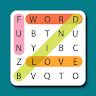 com.words.kingdom.wordsearch