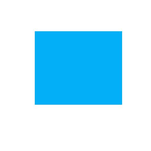 D-Courier 生產應用 LOGO-玩APPs