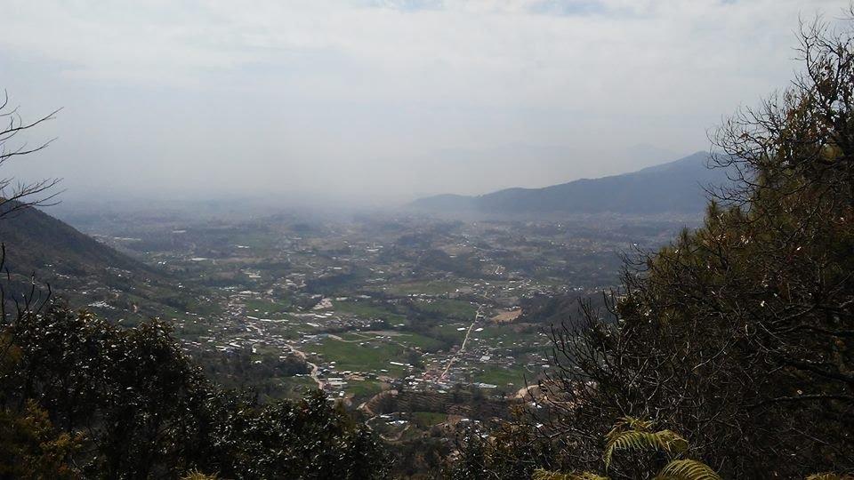 G:\T\New External\Photos\2017\Nepal\Treks & Trail Runs\Stupa 50KM\8.jpg
