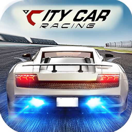 City Car Racing (game)