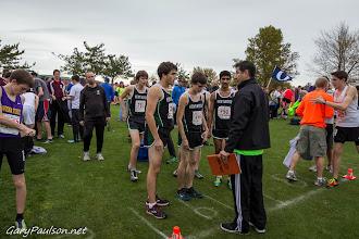 Photo: 4A Boys - Washington State Cross Country Championships   Prints: http://photos.garypaulson.net/p358376717/e4a5be368