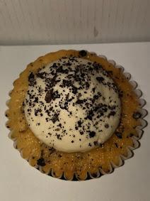 カップケーキ_クッキーアンドクリーム