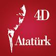 Atatürk 4D icon