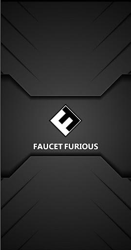 Faucet Furious screenshot 1