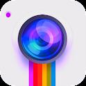 iCamera OS9 style: iCamera HD icon