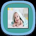9 - 10 Aylık Bebek Gelişimi icon