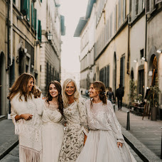 Wedding photographer Laura Strandberg (LauraStrandberg). Photo of 31.10.2018