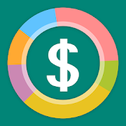 Easy Keep - Simple and ad-free accounting APP
