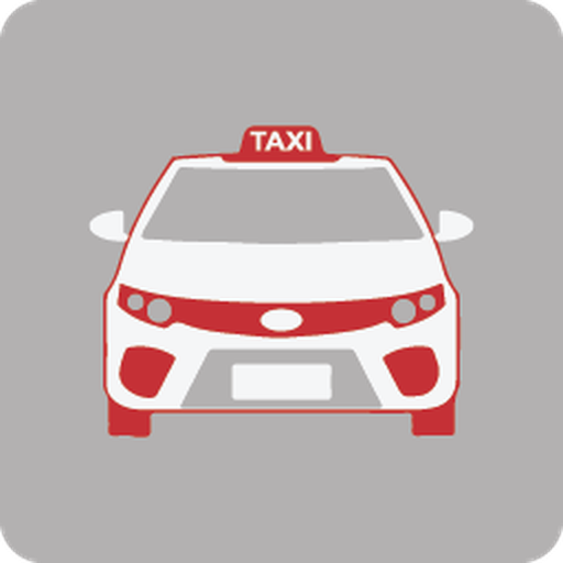Taxi Driver App Android APK Download Free By Abudhabi Taxi
