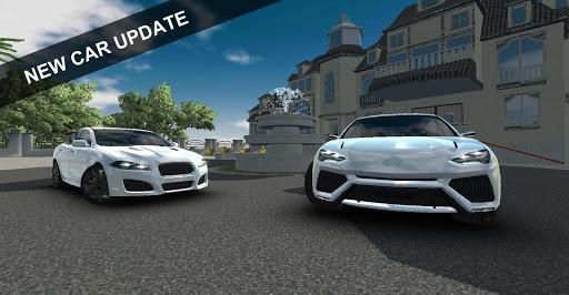 European Luxury Cars apktreat screenshots 1