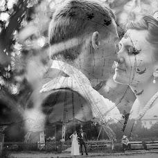 Wedding photographer Oksana Usolceva (ksanik16). Photo of 13.06.2014