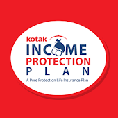 Kotak Income Protection Plan