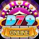 Game danh bai doi thuong 789Win Online