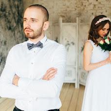 Wedding photographer Oleg Korovyakov (SuperOleg1). Photo of 28.06.2016