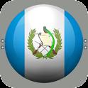 Radio De Guatemala Gratis icon