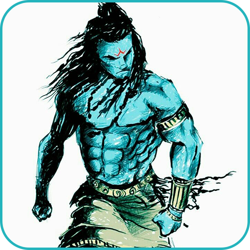 Download Mahakal Hd Wallpapers 2018 On Pc Mac With Appkiwi Apk Downloader