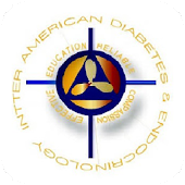 Inter Diabetes&Endocrinology