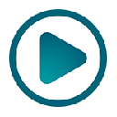 DownloadFilmsFriendly Home Extension