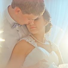 Wedding photographer Yuliya O (djokonda675). Photo of 20.11.2014