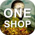 원샵 - ONESHOP icon