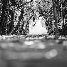 Wedding photographer Michal Malinský (MichalMalinsky). Photo of 29.12.2017