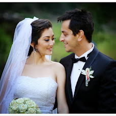 Wedding photographer Arsim Berisha (berisha). Photo of 21.03.2014