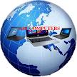 ABI COMPUTERS APK