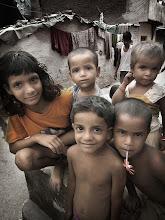 Photo: Good Morning All♪ 朝ラーメン食うた  Photo at India
