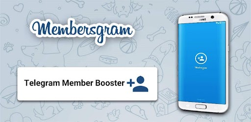 member telegram channel